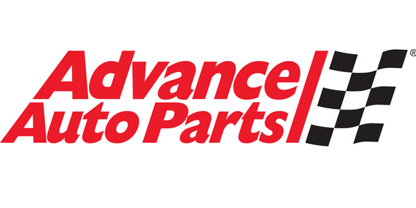 Advance Auto Parts Number >> Interstate Batteries Deal Off