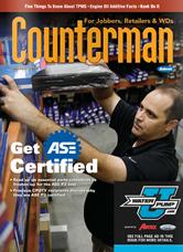www.counterman.com