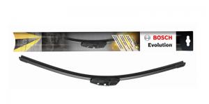 bosch-evolution-wiper-blades