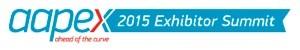 AAAPEX_Exhibitor_Summit-300x50