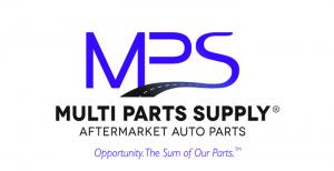 Multi-Parts-Supply-Logo-300x154