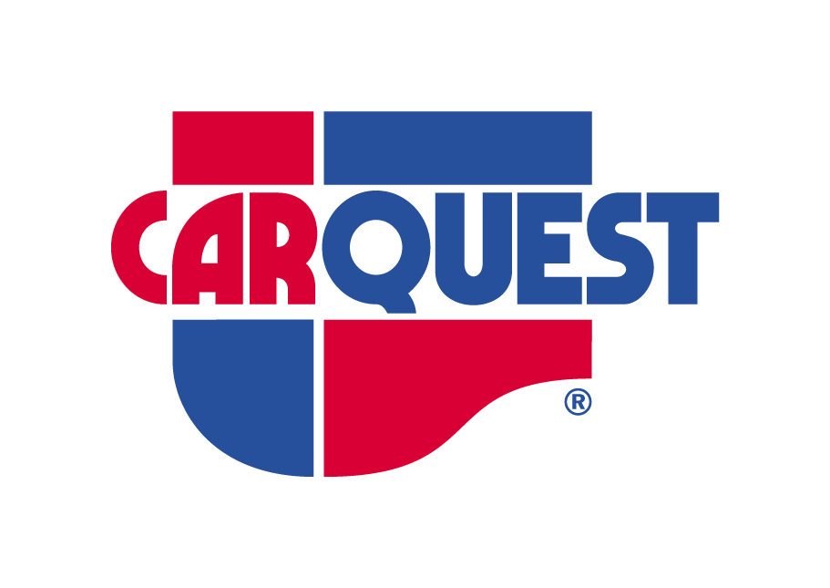 Advance Auto Parts Professional Driven By Carquest