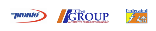 Pronto Auto Parts >> Pronto Auto Parts
