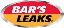 bars-leaks