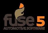 fuse5-logo