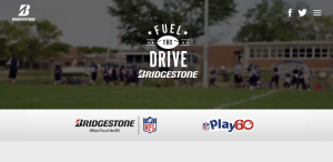 bridgestone-fuel-the-drive-contest