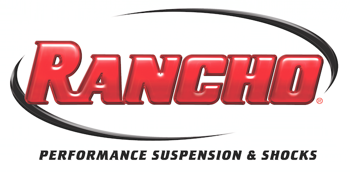 Add Performance & Save Money On Lift Kit & Shock Purchases Through