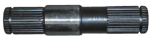 CH-3504-2-2