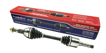 trakmotive-automotive-cv-axle-box