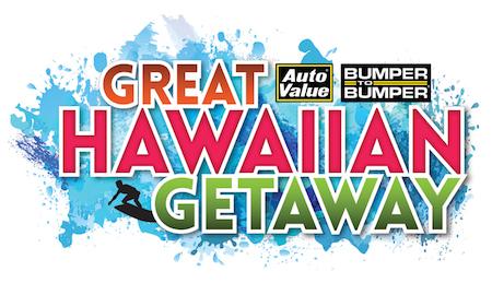 great-hawaiian-logo