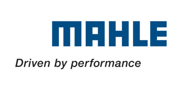 MAHLE Developing High-Voltage Traction Motors for Electric