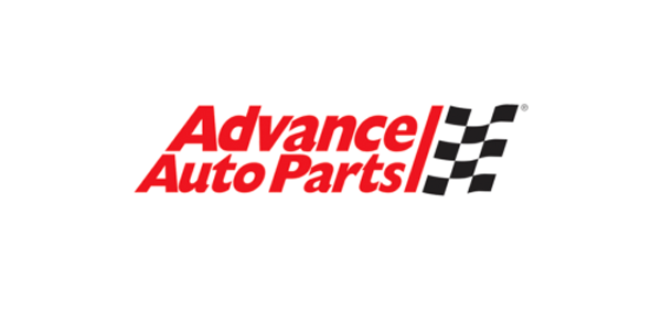 Advance Auto Parts Expects To Hire 15 000 People This Year