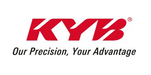 KYB Americas