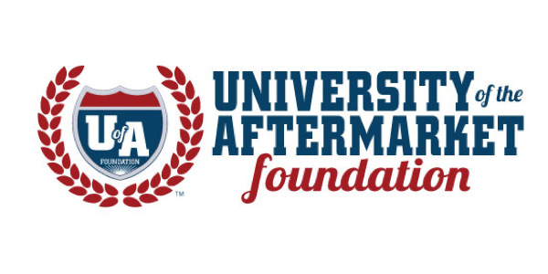 University of Aftermarket Foundation
