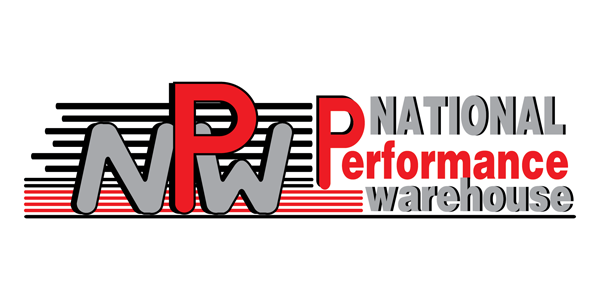 National Performance Warehouse Florida To Acquire Key Line