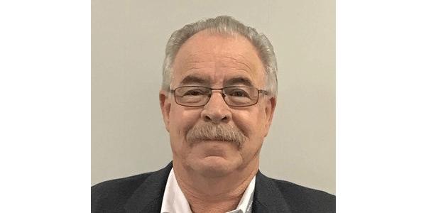Brake Parts Inc Names Chip Hudson As National Police Fleet Manager