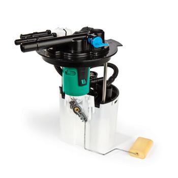Fuel Pumps: Does No Fuel Always Mean A Bad Pump?