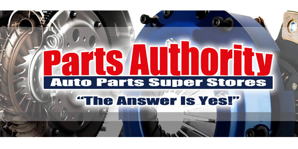 Penny Pincher Auto Parts >> Parts Authority Acquires Penny Pincher Auto Parts