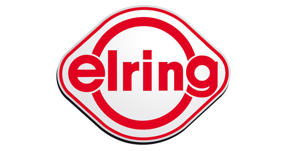 German Gasket Maker Elring Partners with The Group to Expand North American  Distribution Footprint