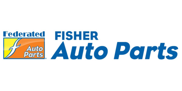 Fisher Auto Parts >> Fisher Auto Parts Acquisition