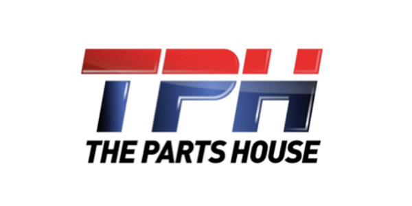 The Parts House Acquires Congress Auto Parts