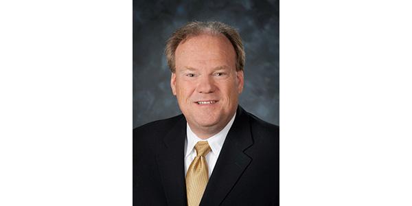 David Moen, Brake Parts Inc.