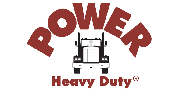 Power Heavy Duty