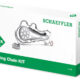 Timing Chain Kits Schaeffler