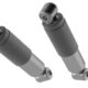 Why shocks and struts wear down
