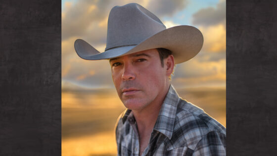 Clay Walker The Group