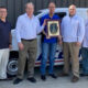 Federated Auto Parts Member Awards