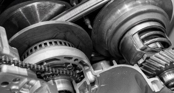 CVT Transmission Fix