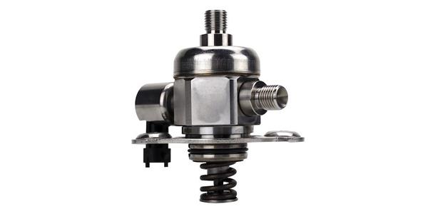 GMB Fuel Pump GDI