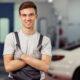 Young Mechanic Garage Gurus Scholarship Program