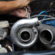 Selling turbocharger accessories