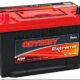 Odyssey AGM Battery