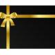 Pronto Network Rewards Repair Shops