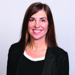 Valerie Metzker
