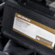 AGM Batteries ACDelco