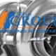 Turbocharger Returns