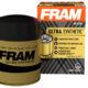 FRAM Ultra Synthetic