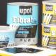 UPOL Specialty Filler Part 1