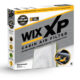WIX XP Cabin Air Filters