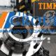 3 bearing hub installation tips